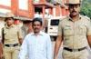 �Cyanide� Mohan gets life term for murder of music teacher