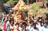Jain monk embraces death by 'Sallekhana', fasting