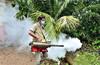 Mangaluru: 8 yr old boy dies due to suspected Dengue