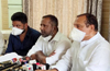 DK Congress members want separate package for beedi workers