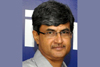 Withdraw the COVID 19 management protocol circular dated May 15, 2020: Dr. Srinivas Kakkilaya