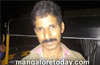 Udupi: Auto driver returns handbag with cash and valuables to rightful owner