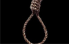 Teenage boy ends life by hanging himself in Moodabidri