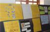 Paramahamsa remembered at exhibition at University college