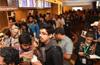 Kolkata International Film Festival to screen  konkani, Tulu films