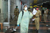 149 Flights to bring back Indians from 31 countries from May 16-22: Sources