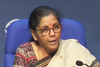 Day 4: FM, Nirmala Sitharaman announces structural reforms in 8 Sectors