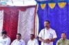 Thumbe, Shambhoor water storage will last 150 days,  Mayor Bhaskar