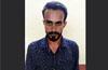 Puttur : Youth arrested for drugs peddling