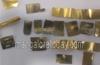 Mangaluru : Gold, cigarettes smuggled from Dubai seized at MIA