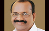 Former Congress MLA Gopal Bhandary dies of cardiac arrest