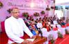 Graduation Ceremony held at St Joseph Engineering College, Vamanjoor