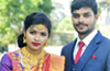 Hassan: Newly married couple allegedly fall to death while taking selfie near dam