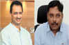 �Go to Pakistan�: BJP leader Anantkumar Hegde to IAS officer Sasikanth Senthil who quit services