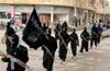Kabul Gurdwara attacker was IS recruit from Kerala: Reports