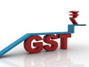 Firm with Rs 40 lakh in annual turnover stay out of GST net