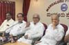 Supreme Court verdict on Ayodhya must be  accepted by all : Poojary