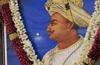 Section 144 imposed in Dakshina Kannada ahead of Tipu Jayanthi: DKDC