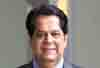Will K V Kamath replace Nirmala Sitharaman as finance minister?