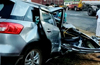 Two killed in car-tanker collision in Uppinangady