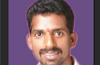 ZP member of BJP arrested in Kota double murder case
