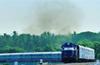 Cancellation of Bengaluru-Mangaluru train services, due to landslide