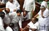 I�ll see how long BJP will last, says CM Kumaraswamy as trust vote deadline nears