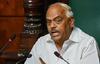 Karnataka Trust Vote: Speaker adjourns Assembly till Monday