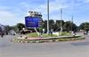Sabarimala row: Hartal in Kasargod
