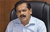 No cases of KF Disease in Dakshina Kannada : M Ramakrishna Rao