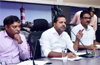 Govt proposes Green Building Policy for  cities : Khader