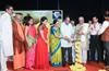 Primier show of �Apsara Dhara� konkani film