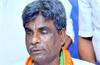 Re-introduce cow slaughter ban bill: Kota Srinivas Poojary