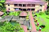 Kota/Brahmavar to host Karantha memorial programme, November 14