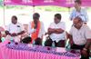 Foundation for Hejamady port in January next year : Kota Srinivas Poojary