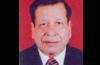 Mangaluru: Former Stock Exchange President Krishna Avatar Jalan Passes away