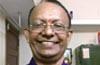 Udupi: 62-Year-old killed in bus-car collision in Hiriadka