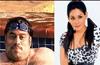Threat calls to actress Leena Maria: Cops to probe Ravi Pujari link