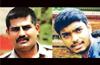 Missing youth's parents  suspect ex-cop ; file complaint