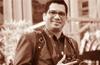 Mangalurean Vivek Sequiera was Anand Piramal-Isha Ambani's wedding photographer