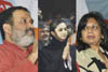 Mohandas Pai, Kiran Shaw in Twitter duel over Deepika Padukone
