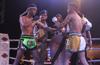 Mangaluru: National level Muay Thai Championship inaugurated