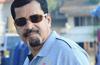 Former underworld don Muttappa Rai critical