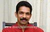 No confusion or misunderstanding between the BJP leaders, says Nalin Kumar Kateel