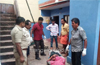 Ullal: Autorickshaw driver found dead