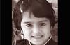 Four-year-old child dies of burn injuries in Belthangadi