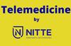 K S Hegde Hospital launches Telemedicine facility via WhatsApp