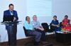 Nitte university hosts Indo-norway workshop on biotechnological tools