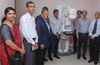 3D Digital Mammography facility started at K.S. Hegde Hospital