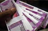 Demonetisation once again? Rs 2000 notes can be banned, if govt takes Former Secy�s advice